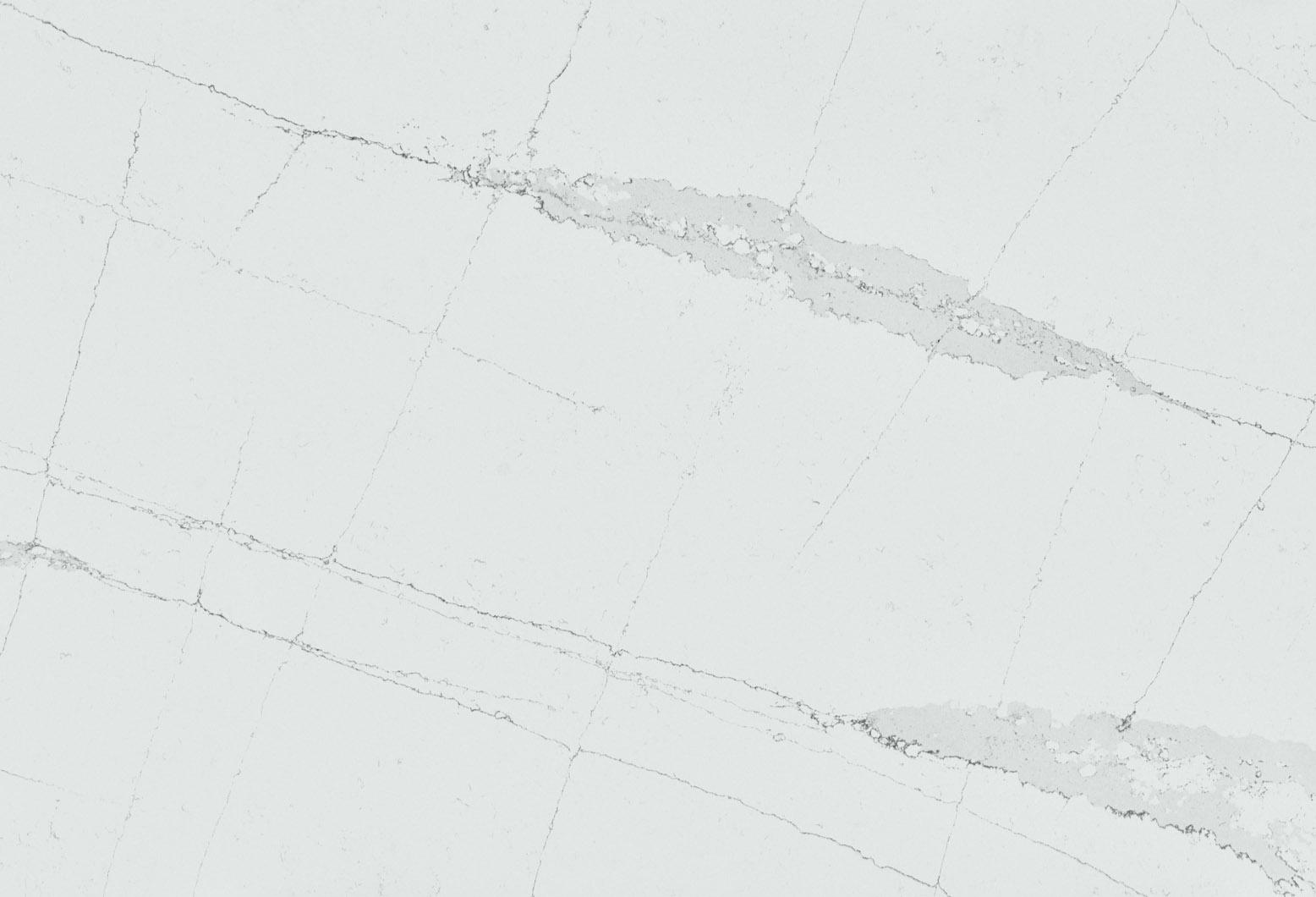 Image of Ethereal Dusk Tabla v2 4 in Ethereal Dusk - Cosentino