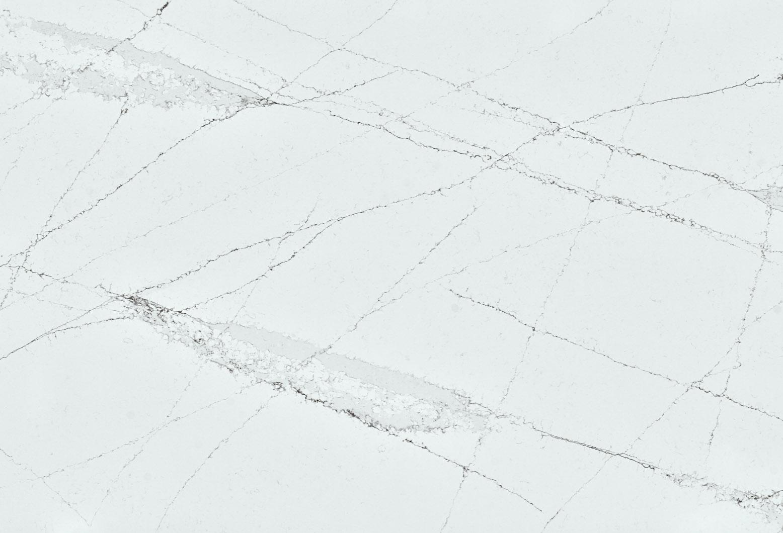 Image of Ethereal Haze Tabla v2 4 in Ethereal Haze - Cosentino