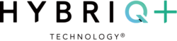 Image of hybriq 1 in Ethereal Haze - Cosentino