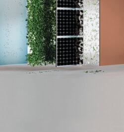 Image of hybriq banner hq 1 in test replicado - Cosentino